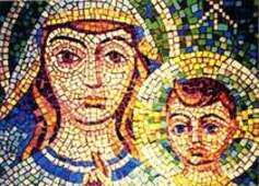 Companions mosaic 745px%5b1%5d